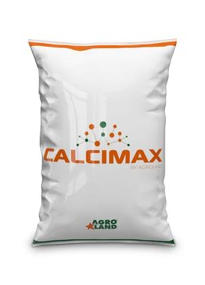 Agroland calcimax
