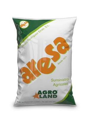 Agroland cereales