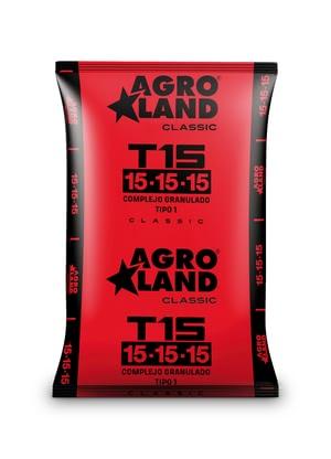 Agroland t15