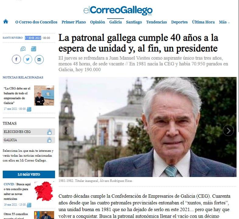 Correo_gallego