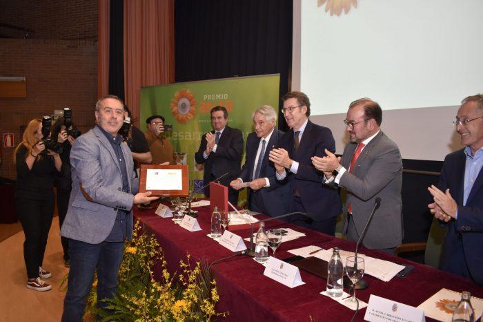 Entrega_premio