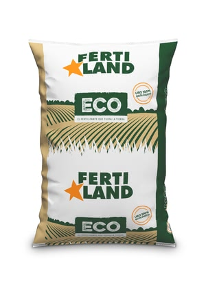 Fertiland eco