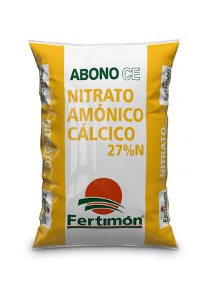 Fertimon 27