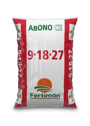 Fertimon 9 18 27