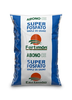 Fertimon super fosfato
