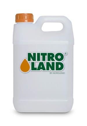 Nitroland