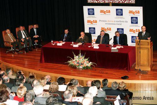 Premio aresa 2000 img 1