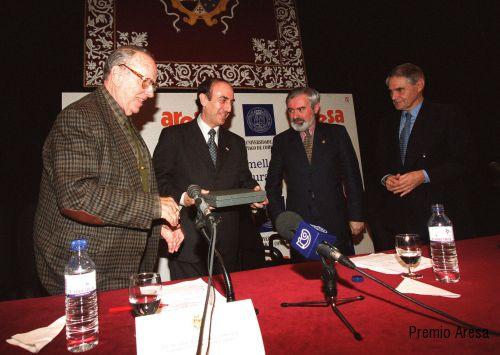 Premio aresa 2000 img 3