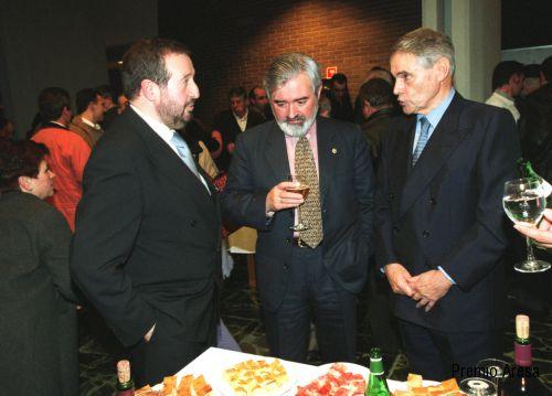 Premio aresa 2000 img 4