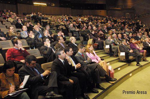 Premio aresa 2001 img 2