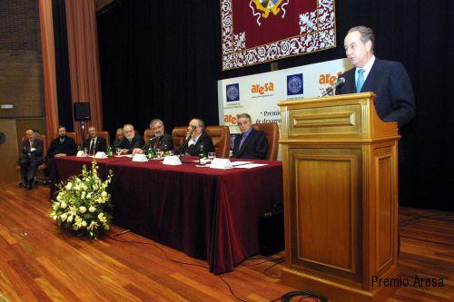 Premio aresa 2001 img 3