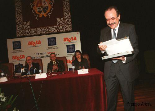 Premio aresa 2002 img 2