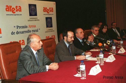 Premio aresa 2002 img 3
