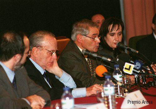 Premio aresa 2002 img 4