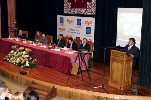 Premio aresa 2003 img 1