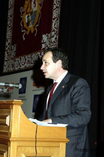 Premio aresa 2003 img 2