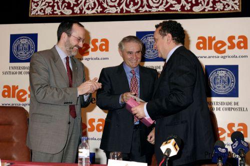 Premio aresa 2003 img 3