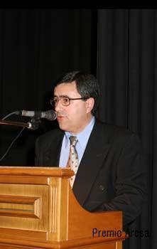 Premio aresa 2004 img 1