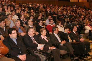 Premio aresa 2004 img 3