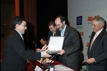 Premio aresa 2004 img 4
