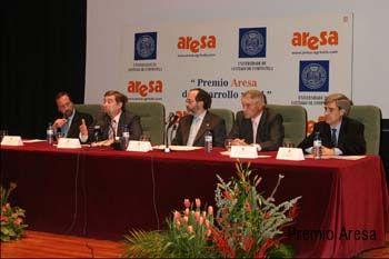 Premio aresa 2004 img 5