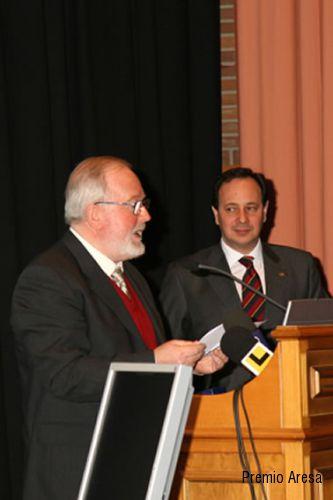 Premio aresa 2005 img 1