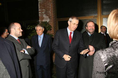 Premio aresa 2005 img 2