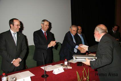 Premio aresa 2005 img 4