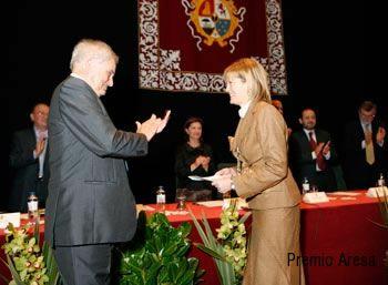 Premio aresa 2008 img 2