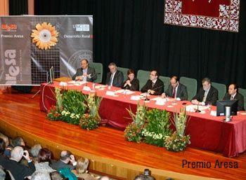 Premio aresa 2008 img 3