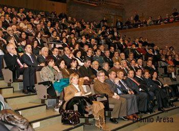 Premio aresa 2008 img 5