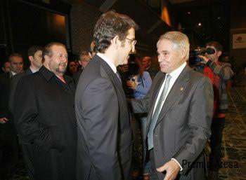 Premio aresa 2009 img 1