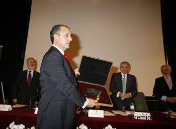 Premio aresa 2009 img 2