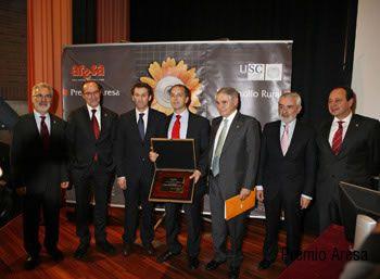 Premio aresa 2009 img 3
