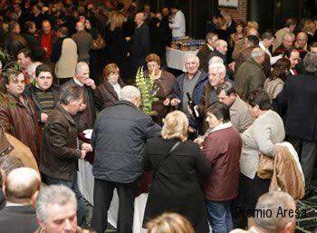Premio aresa 2009 img 5