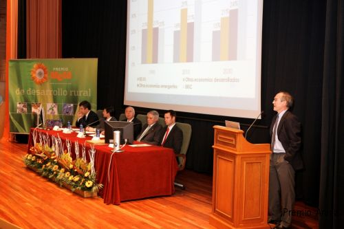 Premio aresa 2010 img 1