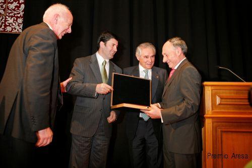 Premio aresa 2010 img 2