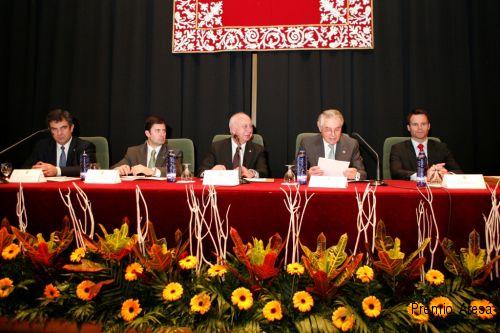Premio aresa 2010 img 3