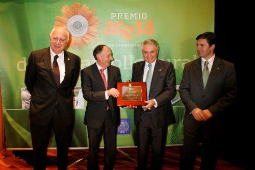 Premio aresa 2010 img 4