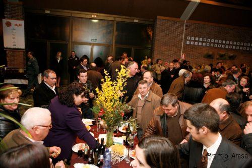 Premio aresa 2010 img 5