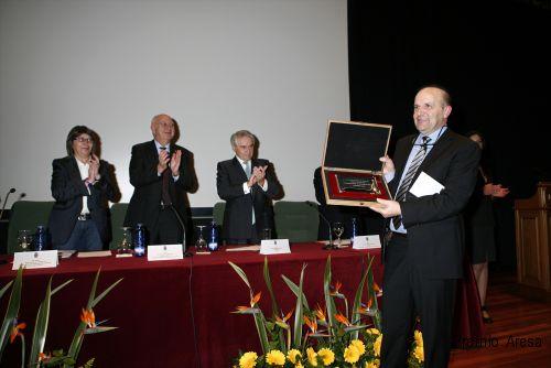 Premio aresa 2011 img 1