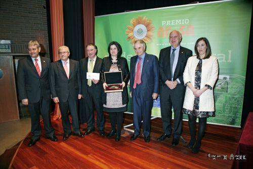 Premio aresa 2012 img 1