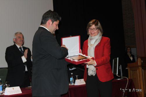 Premio aresa 2014 img 1