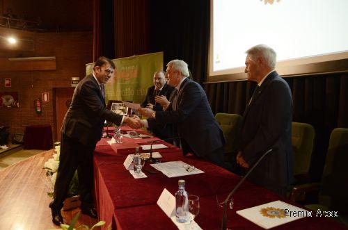 Premio aresa 2015 img 1