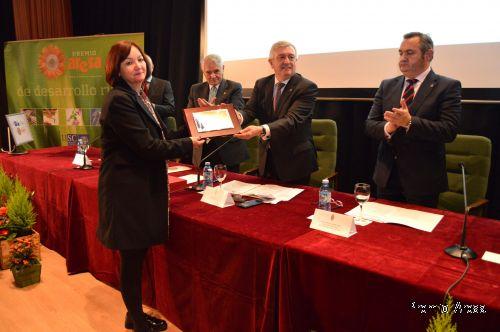 Premio aresa 2016 img 1