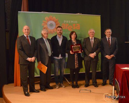 Premio aresa 2016 img 2
