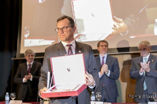 Premio aresa 2017 img 1