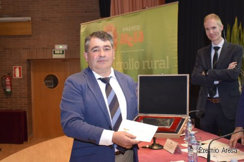 Premio aresa 2018 img 1