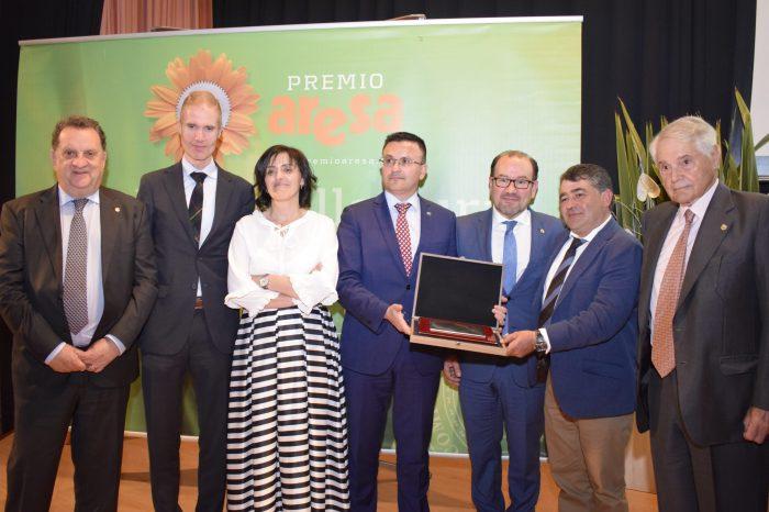 Premio_aresa2019