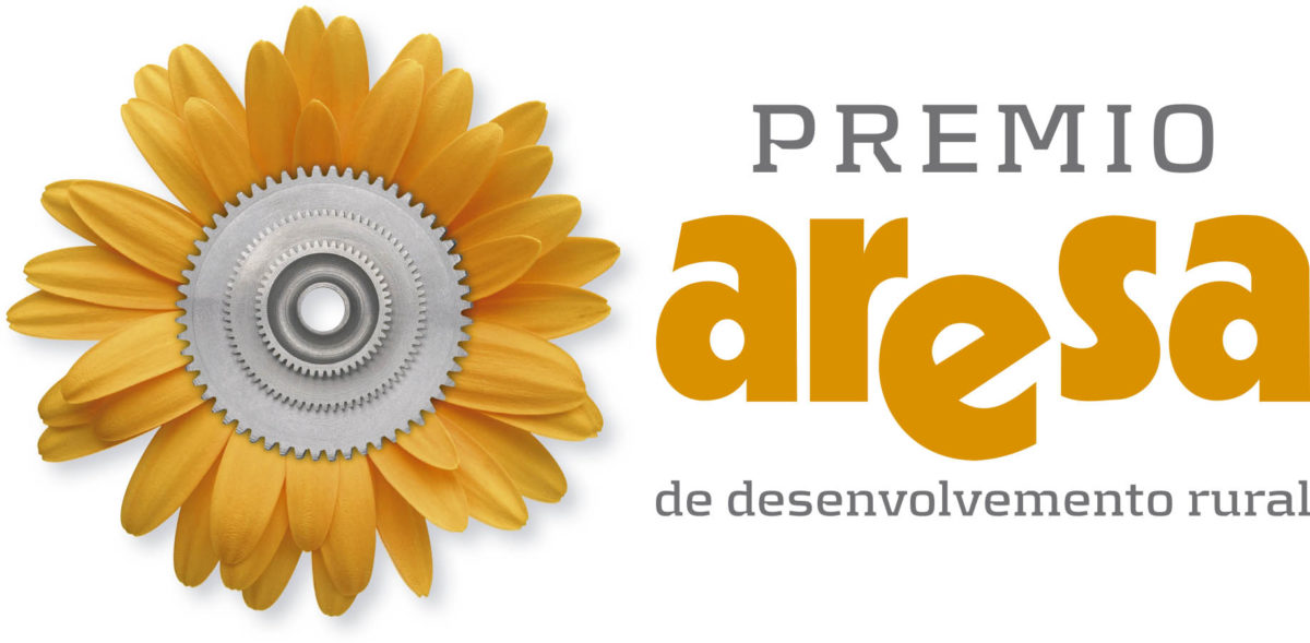 Premio_Aresa